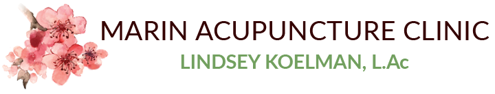 Marin Acupuncture Clinic
